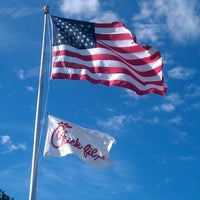 Photo taken at Chick-fil-A by Victor C. on 12/10/2012
