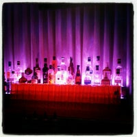 Photo taken at Suite Disco Club by Roberto N. on 8/25/2013