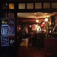 รูปภาพถ่ายที่ The Mutton Lane Inn โดย Owen M. เมื่อ 7/17/2013