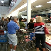 Photo taken at Costco Wholesale by Keith S. on 11/13/2013