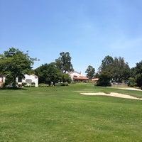 Photo taken at Ojai Valley Inn & Spa by Lena W. on 7/19/2013