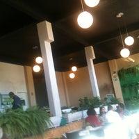 Photo taken at Restaurante Giardin by danilo h. on 7/18/2013