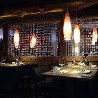 Photo taken at Hardimitzn Restaurant&Steakhouse. Pizzeria by Andreas B. on 12/28/2014
