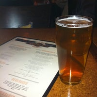 Photo taken at Wasena City Tap Room & Grill by Casey G. on 3/22/2013