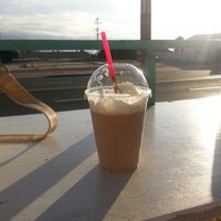 Photo taken at Biggie's Burgers by Stacey~Marie on 7/20/2014