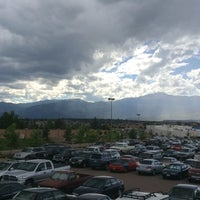 ... Photo Taken At Larry H. Miller Liberty Toyota Colorado Springs By  Stacey~Marie On ...