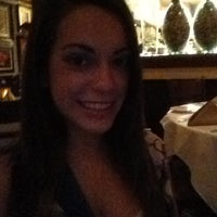 Photo taken at Secreto Italian Restaurant by Valentina F. on 10/3/2012