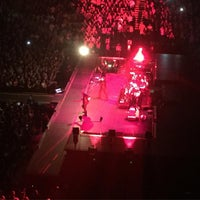 Photo taken at Air Canada Centre by Rob K. on 7/8/2015
