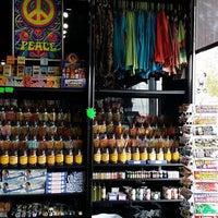 Photo taken at It's A Dream Smoke Shop by It's A Dream Smoke Shop on 4/11/2016