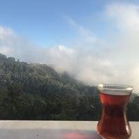 Photo taken at Alibodalar by Hayriye A. on 3/11/2018