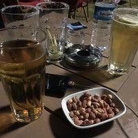 5/19/2017 tarihinde Merveziyaretçi tarafından Ulu Resort Hotel Night Club'de çekilen fotoğraf