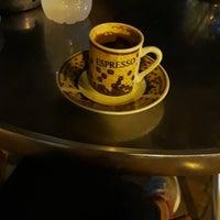 6/1/2018 tarihinde Hilalala E.ziyaretçi tarafından Çınaraltı Cafe'de çekilen fotoğraf