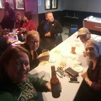 Photo taken at Cloverleaf Bar & Grill by Sondra K. on 4/28/2017