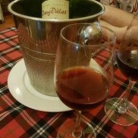 Photo taken at Margherita's by Екатерина ♓ Б. on 11/9/2016