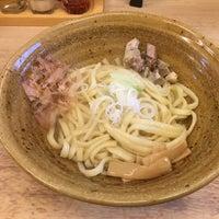 8/25/2017にめんちゃかが麒麟児で撮った写真