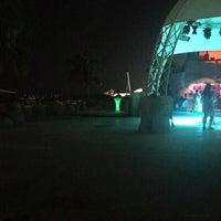Das Foto wurde bei Cesars Night Club von @gülşah... am 8/8/2017 aufgenommen