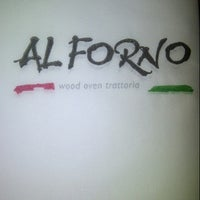 Photo taken at Al Forno الفورنو by Mohamed F. on 12/13/2012