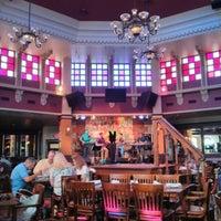 Photo taken at Raglan Road Irish Pub by Tyler P. on 2/10/2013
