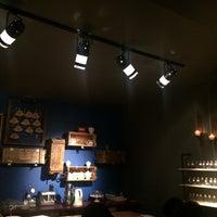 9/21/2016 tarihinde Evren G.ziyaretçi tarafından Kafein UP'de çekilen fotoğraf