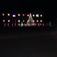 Photo taken at Plantsville, CT by Jennifer B. on 12/28/2013