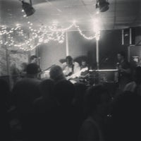 Photo taken at Stillwater Pub by Wiles S. on 2/24/2013