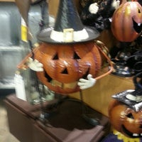 Photo taken at Safeway by Bubsy on 10/13/2014