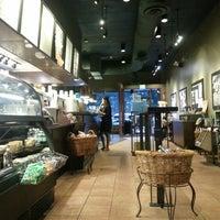 Photo taken at Starbucks by Allan M. on 6/29/2013