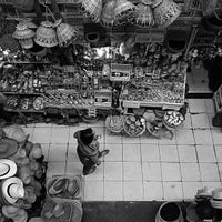 Foto scattata a Mercado Municipal da Luiz S. il 12/28/2014