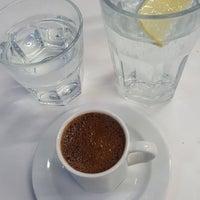 12/30/2017 tarihinde Ahmet K.ziyaretçi tarafından Gazi Cafe'de çekilen fotoğraf