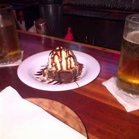 Photo taken at Hooters by Jennifer C. on 1/6/2013