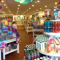 Photo taken at Bath & Body Works by Steve G. on 5/2/2014