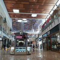 Foto tomada en Mall Multiplaza Pacific por Gilberto C. el 11/20/2012