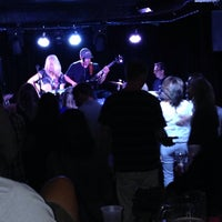 Photo taken at Shakedown Bar by Charlie H. on 5/31/2014