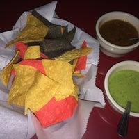 Photo taken at Grand Morelos by Jeni J. on 9/23/2014
