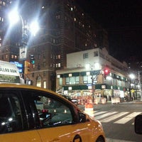 Photo taken at In an Uber by ✈--isaak--✈ on 4/25/2014