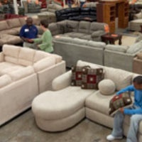 Attrayant ... Photo Taken At Weekends Only Furniture U0026amp;amp; Mattress By Bridgette  F. On ...