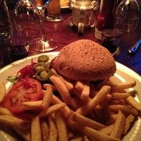 Photo taken at Colorado Bar & Grill by Alex E. on 12/7/2013