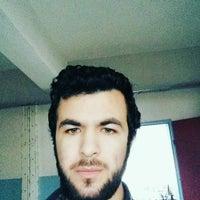 Photo taken at şile imkb 50.yıl çok programlı anadolu lisesi by Mesut D. on 1/22/2017