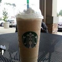 Photo taken at Starbucks by Steve F. on 6/7/2013