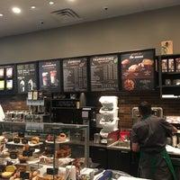 Photo taken at Starbucks by Erick B. on 9/25/2016
