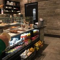 Photo taken at Starbucks by Erick B. on 2/26/2017