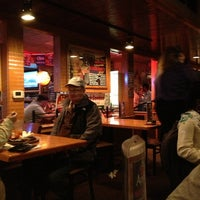 Photo taken at Applebee's Grill + Bar by Suzanne H. on 12/29/2012