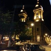 Photo taken at Hotel Tamacara by José G. on 5/28/2014