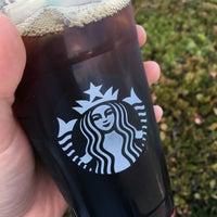 Photo taken at Starbucks by Eli R. on 2/13/2017
