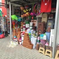 Photo taken at Cumpa avm by Barış A. on 4/23/2016