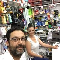 Photo taken at Cumpa avm by Barış A. on 8/20/2016