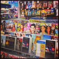Photo taken at Walgreens by W. Skye P. on 6/22/2013