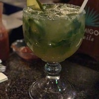 Photo taken at El Ranchito Mexican Restaurant by Marie F. on 9/7/2017