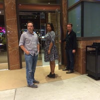 Photo taken at Seneca Buffalo Creek Casino by Marie F. on 8/31/2014