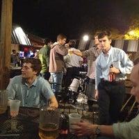 Photo taken at Pantana Bob's by Julian R. on 10/28/2012